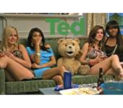 Agree Ted with naked girls have advised