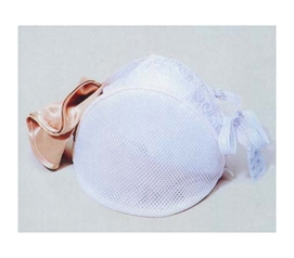 Mesh Bra Cube College laundry accessory