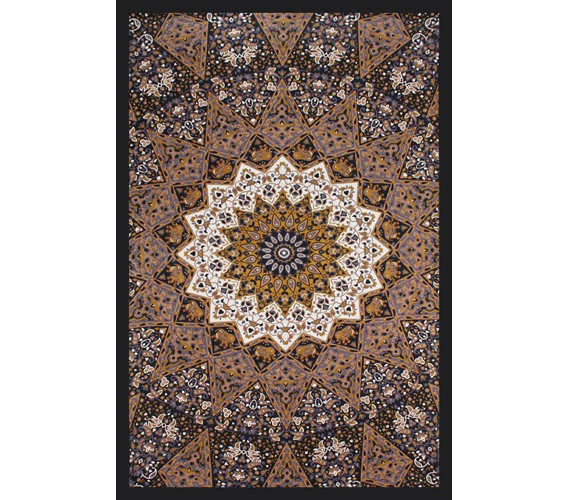 Dorm Decor Essentials Start With College Tapestries Like