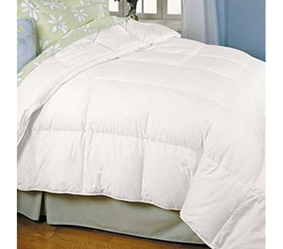 College Dorm Twin Xl Bedding Must Have Product
