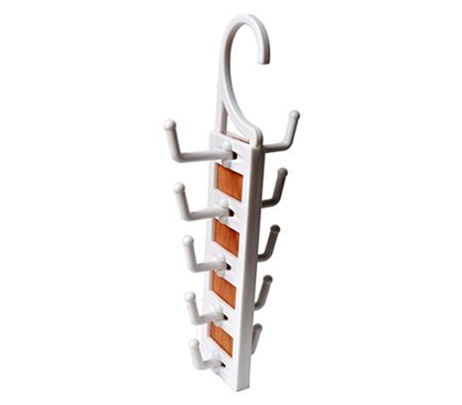 Amazing Space Saver - Multi Hanger with Cedar Scent