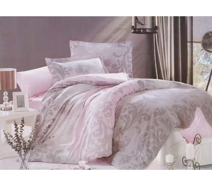 Sunset Twin Xl Comforter Set Dorm Room Bedding Essentials