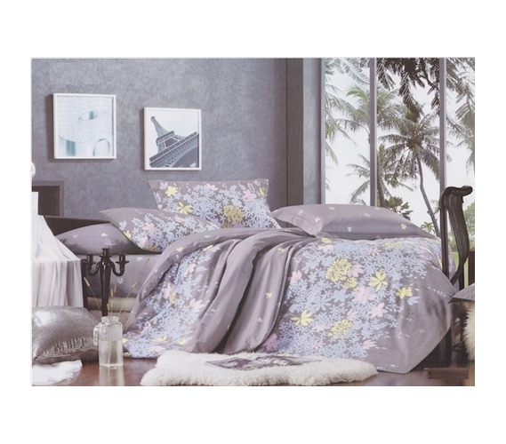 Image Result For Twin Xl Sheets For Col E Dorms