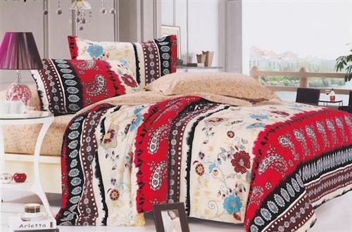 dreamcatcher twin xl comforter set college twin bedding