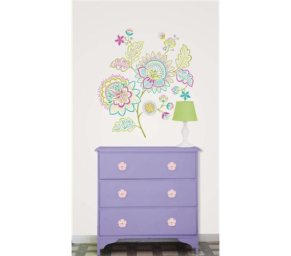 bb1 2 2 wpk0627. Black Bedroom Furniture Sets. Home Design Ideas
