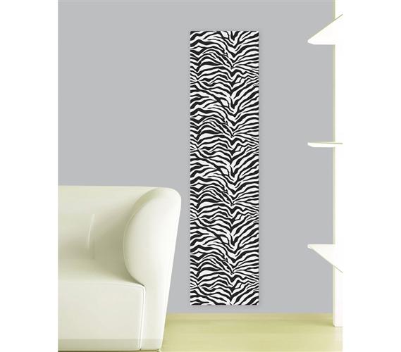 bb1 2 8 1798flt. Black Bedroom Furniture Sets. Home Design Ideas
