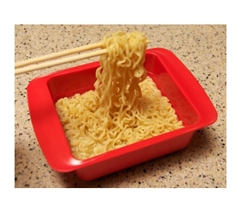 Everyone Loves Ramen - Rapid Ramen Cooker - Great For College Cooking