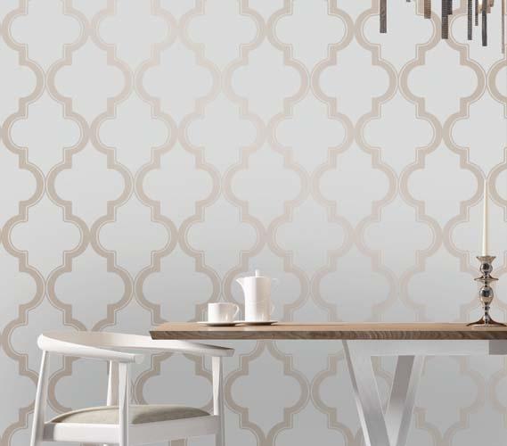 dorm essentials marrakesh bronze gray designer removable