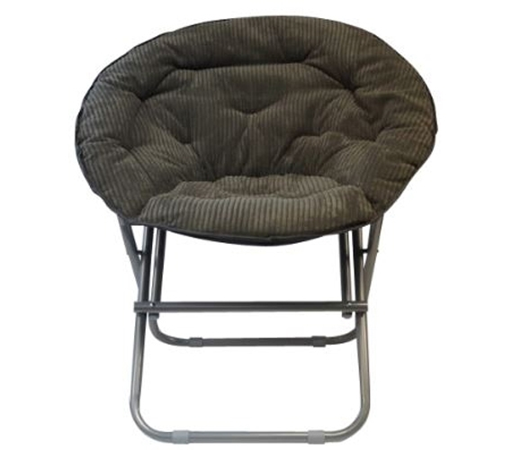Buck cordmoongray for Grey comfy chair