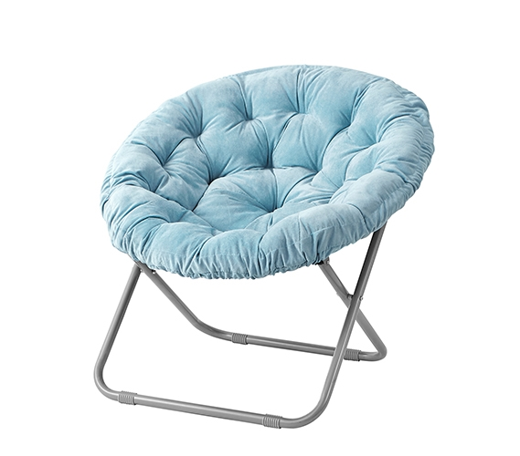 Cheap Amp Stylish College Dorm Room Seating Options Comfort Padded Moon