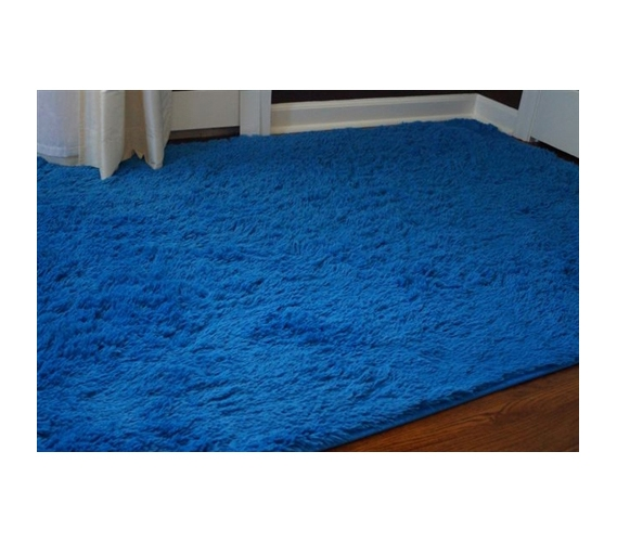 """the Softest"" College Plush Rug  Brilliant Blue Dorm Room. Dining Room Lighting Fixtures. Living Decor. Winter Snow Decorations. Vintage Style Decor. Decorative Acrylic Panels. Fall Kitchen Decor. Turquoise Party Decorations. Decoration For Christmas"