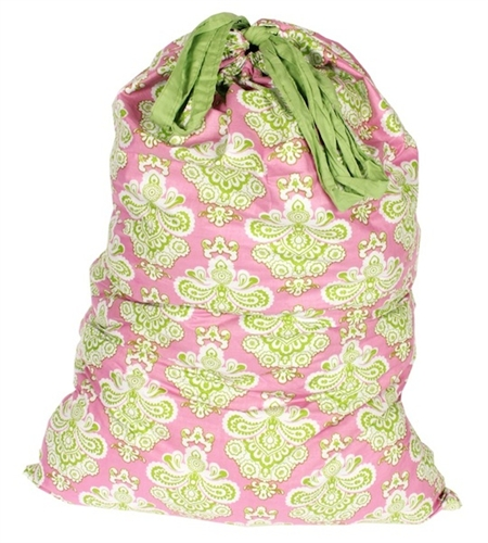 Laundry Bags For College Glamorous Of College Dorm Laundry Bags Image