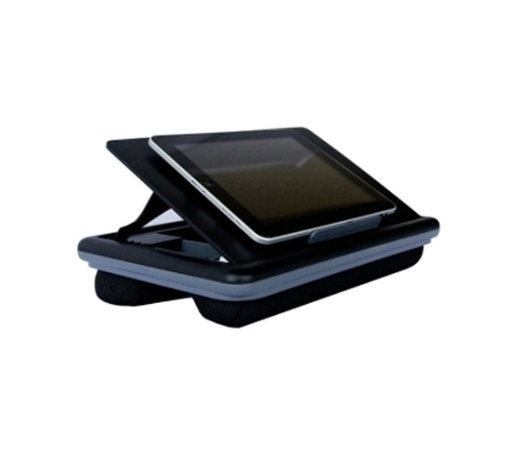 Useful College Item College Ipad Lapdesk Great Study