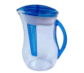 Infusion Filtration Pitcher