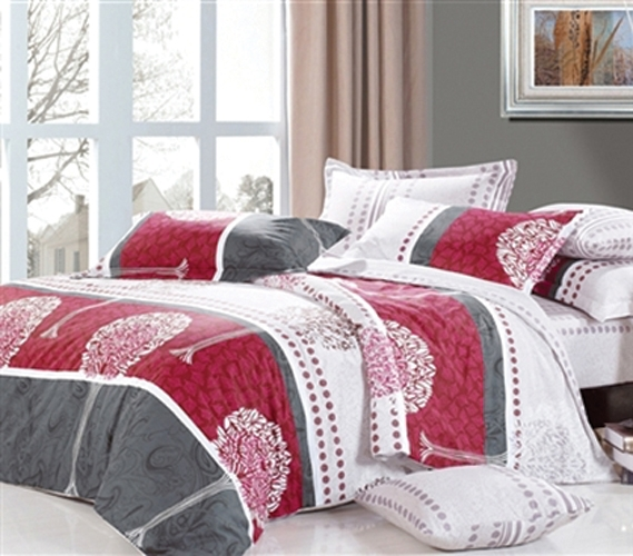 Twin Xl Comforter Set College Ave Dorm Bedding Xl Twin Bedding Bed Mattress Sale