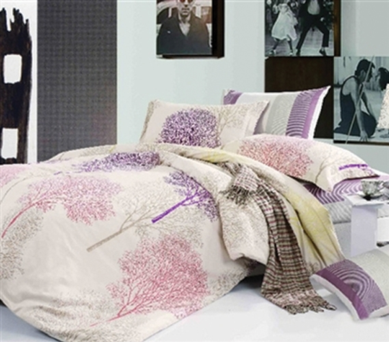Adds Decor Enchant Twin Xl Comforter Set College Ave Designer Series Comforters For