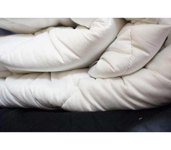 comfort tech performance sleep gear mattress pad extra long twin bedding. Black Bedroom Furniture Sets. Home Design Ideas