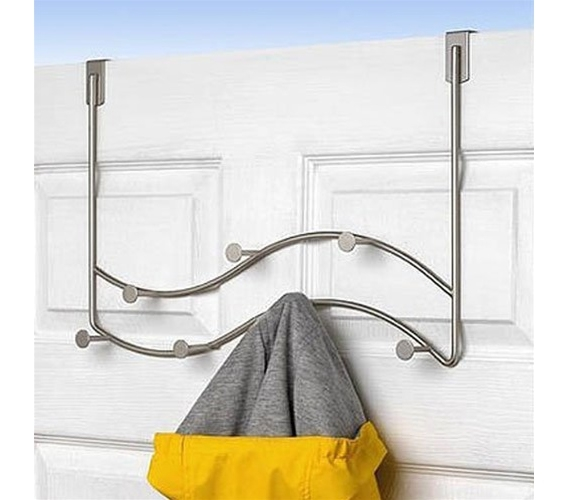 Hooks For Hanging Christmas Lights
