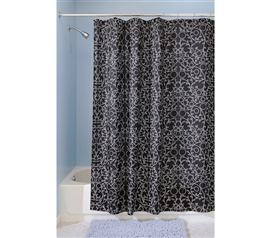 Shower Curtains Dorm Bathroom Supplies