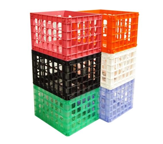 Dorm Desktop Nook Crates Dorm Essentials Dorm Room Storage