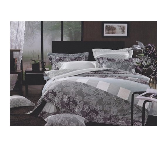 home bedding college comforters twin xl college comforters