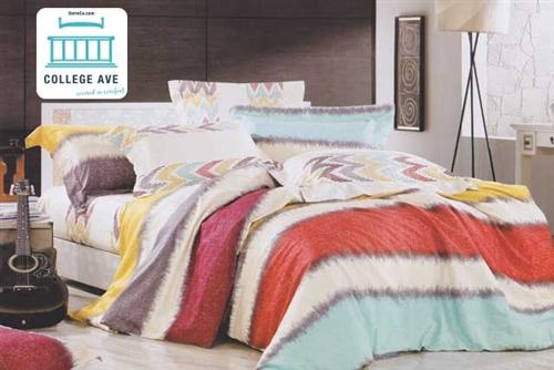 Desert Passage Twin Xl Comforter Set College Ave
