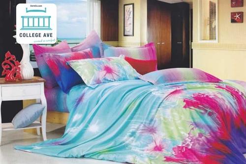 Harmony Twin Xl Comforter Set College Ave Designer