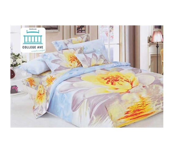Dorm Room Bedding, Twin XL sheets, Twin XL comforters, Pillows, Mattress Pads, Sheet Sets. Dorm Bedding guaranteed bedding for dormitories and college housing.