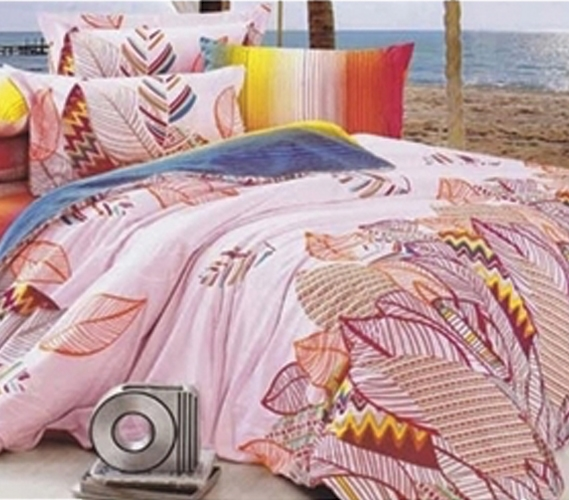 twin xl comforter set college ave dorm bedding