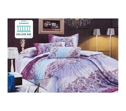 Twin Xl Comforter Set College Ave Dorm Bedding Dorm Bed