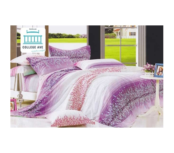 Extra Long Bedding Sets