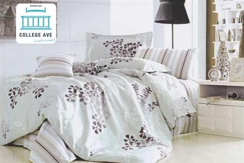 twin xl comforter set college ave dorm bedding x long bedding sets