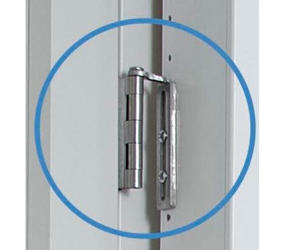 IRIS Christmas Light Storage Box With 4 Light Wraps : Target