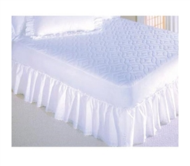 Cheap Mattress Pad - Helps you Save $