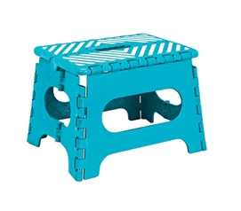Bunk Bed and Loft Bed Step Stool Cool college dorm stuff