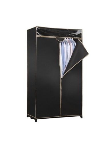 Portable Closet 36 Quot Dorm Room Organization