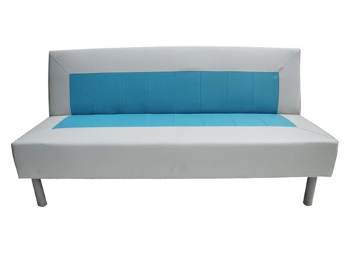 fy Addition To Your Dormroom A & G College Futon
