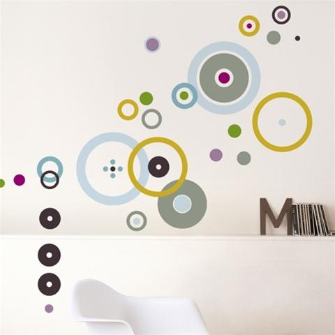 bubbles peel n stick. Black Bedroom Furniture Sets. Home Design Ideas