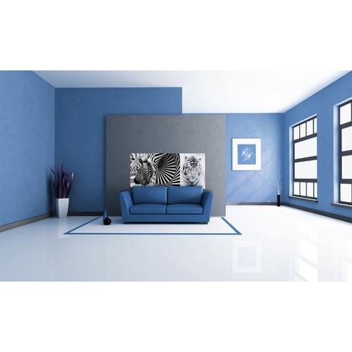 g1 2 4 brstr cr58407. Black Bedroom Furniture Sets. Home Design Ideas
