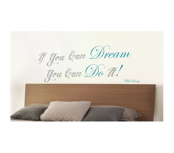 essential dorm decorations daydream wall art peel n. Black Bedroom Furniture Sets. Home Design Ideas
