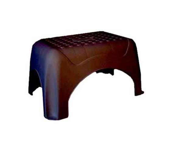Great For Loft Beds Or Bunk Beds Dorm Room Step Stool