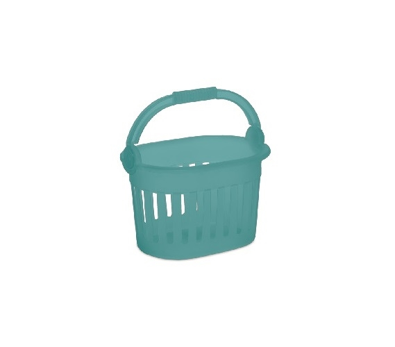 Dorm Bathroom Caddy: Teal College Supplies Must Have Dorm Items
