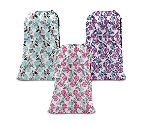 Laundry Bags For College Awesome With Laundry Bags Girls Picture