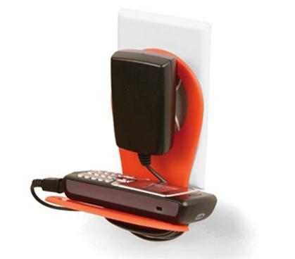 Drinn Cell Phone Holder Dorm Room Necessity Mobile Cell