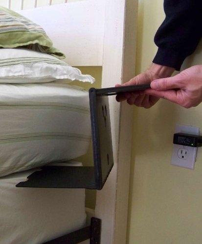 Urban Shelf Dorm Accessory Dorm Storage Dorm Bedding