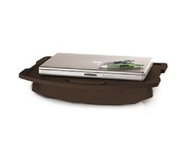 A Fun Dorm Study Supply - Cushion Comfort Lapdesk - Comfortable And Useful For College