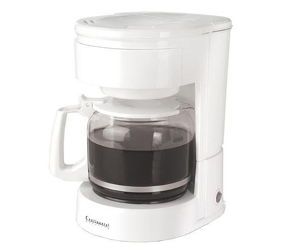 12 cup coffee maker dorm room appliance essential coffee for Apartment coffee maker