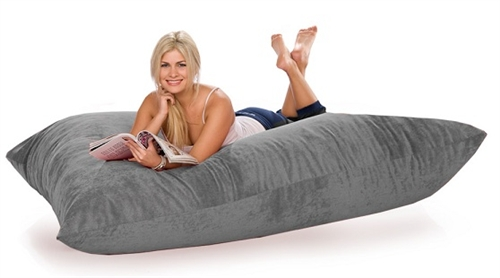 Dorm Furniture College Accessories