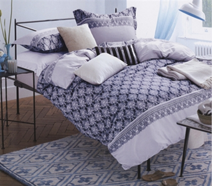 Tristin Twin Xl Comforter Set