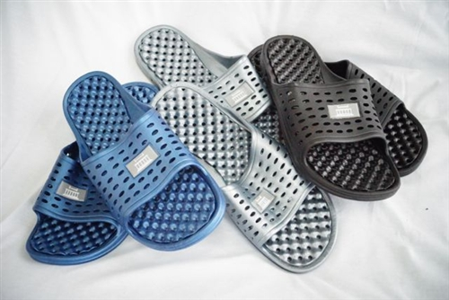 Mens Shower Shoes With Holes